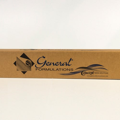GF Concept 222 Semi-Rigid Vinyl