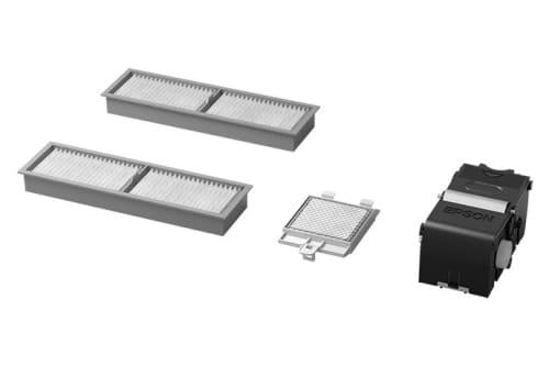 Epson UltraChrome GS Maintenance Kit