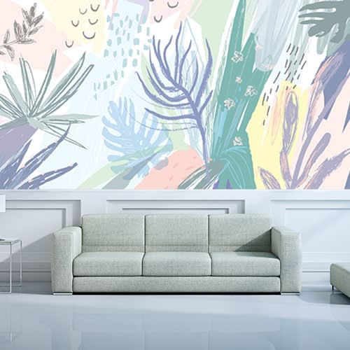 Seal Pure Color VersaFabric™