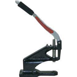 Self Piercing Grommet Machine