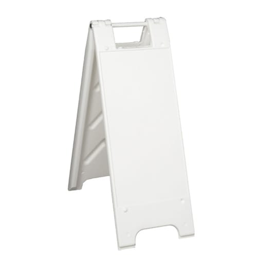Plasticade Minicade®