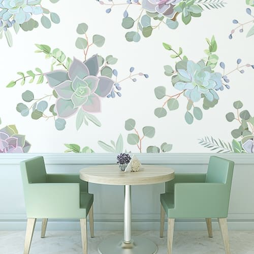 DreamScape Textured Wallcoverings