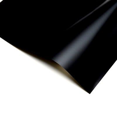 3M™ Blockout 3635-22 Black Film