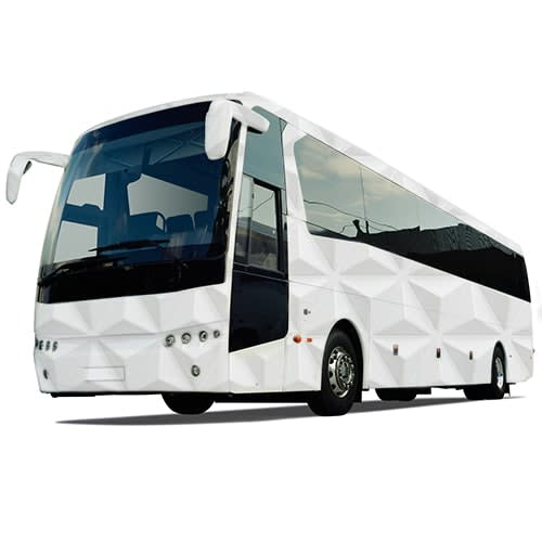 3M™ IJ46 Transit Wrap Film