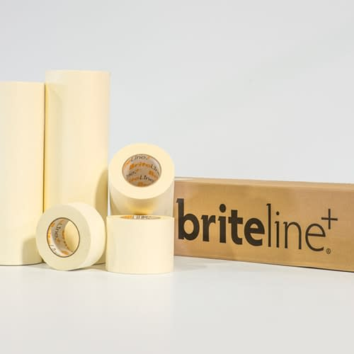 Briteline Transfer Tape