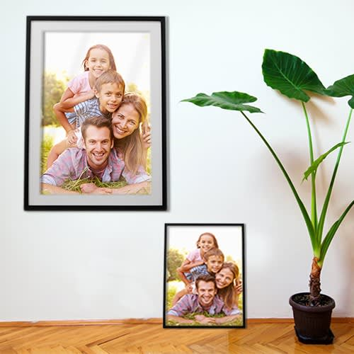 Sihl 3699 TriSolv PhotoArt Paper