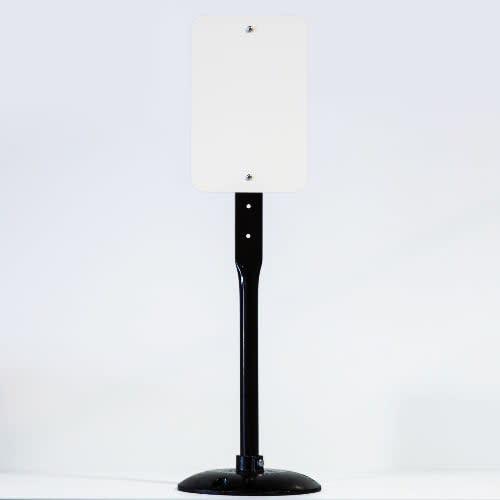 GP-4 Pedestal Base