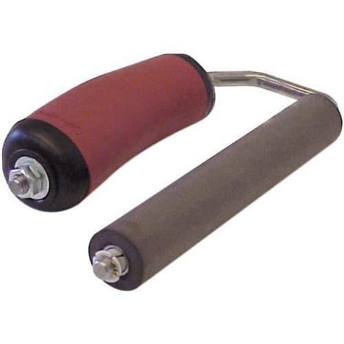 3M™ Rapid Roller Applicator CPA-2