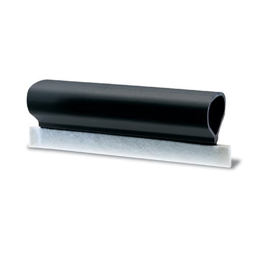 3M™ Power Grip Applicator for Comply Films CPA-1