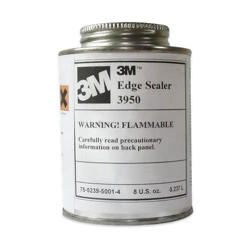3M™ Edge Sealer