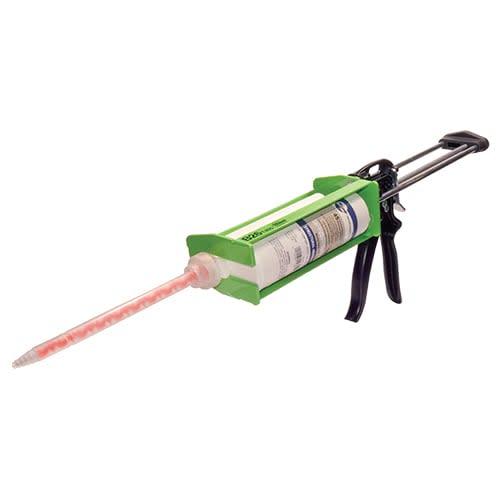 IPS Applicator Gun & Mix Tips - 400 ml