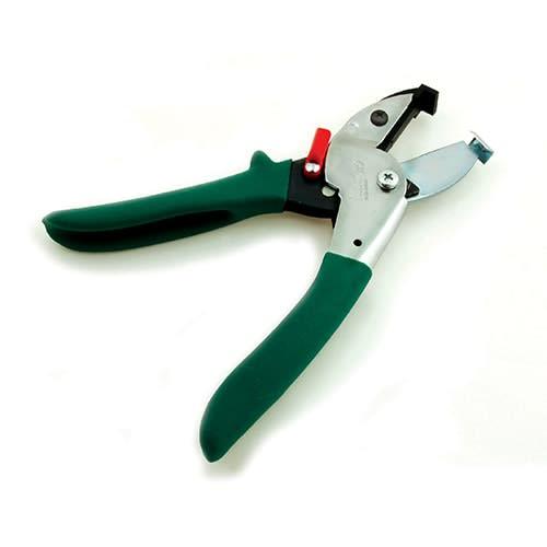 Jewelite Nicker Tool