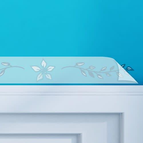 ORATAPE® HT55 Decorative Film Application Tape