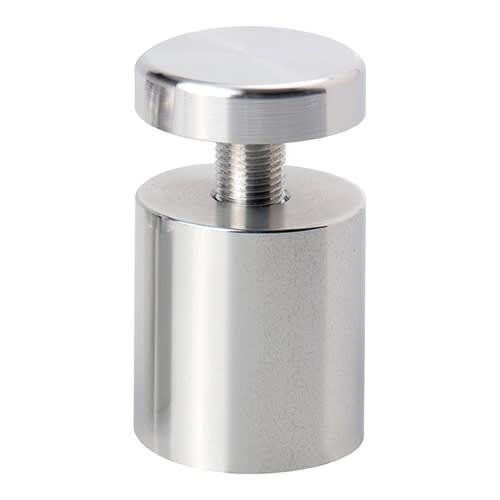 Pizazz Monomounts - Aluminum Standoffs