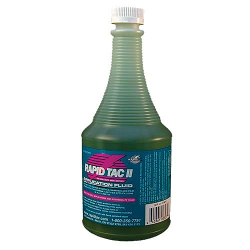 Rapid Tac II - 30oz Sprayer