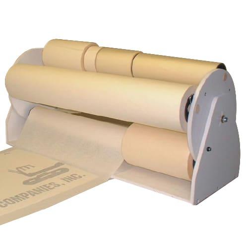 The Rotator Tape Dispenser