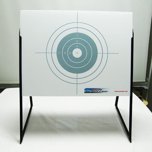 USA Standard A1A Frame