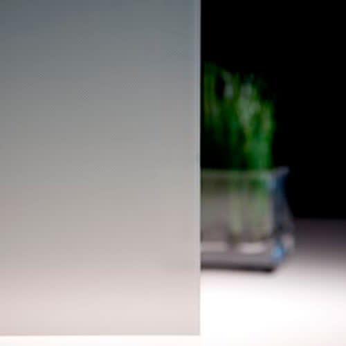 3M™ FASARA Glass Finishes