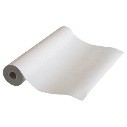 Roll Bond Premium Color Bond Paper