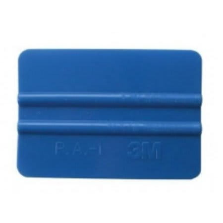 3M™ Blue Hand Applicator Squeegee