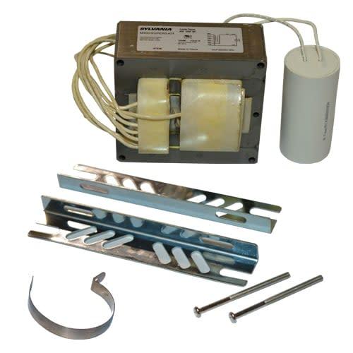 Sylvania High Pressure Sodium Ballast Super Kits
