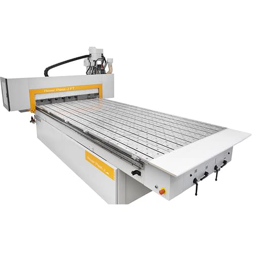 Biesse Rover J 1530 Router