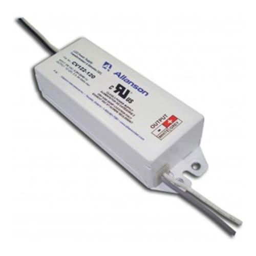 Allanson Multi Volt Power Supply