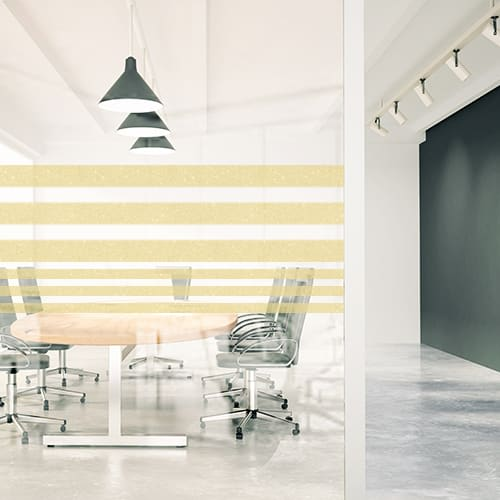 ORACAL® 8810 Frosted Glass Cast Film