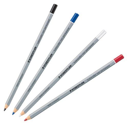Staedtler Pencils