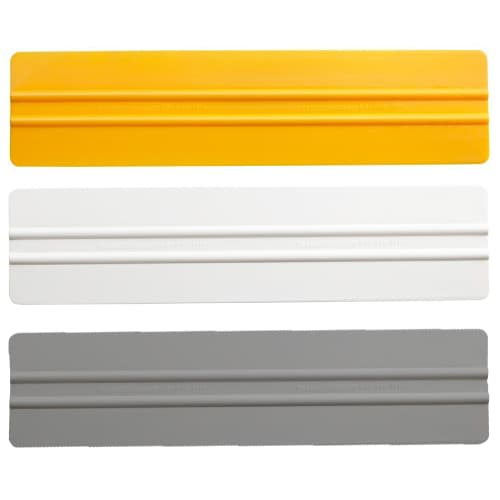 Large Format Squeegee