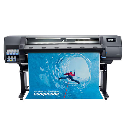 """HP Latex 315 Large Format Color Printer - 54"""", with RIP In-Box (V7L46A)"""