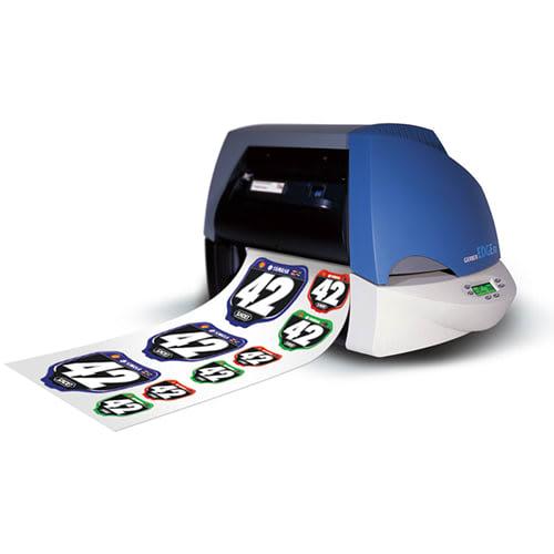 Gerber EDGE FX Thermal Printer