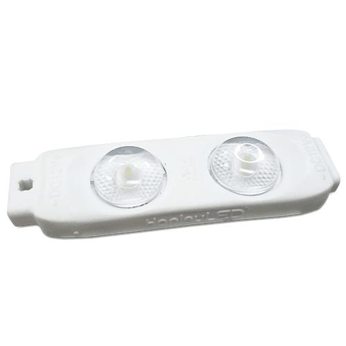 HanleyLED Phoenix Series PF-2080 LED Module