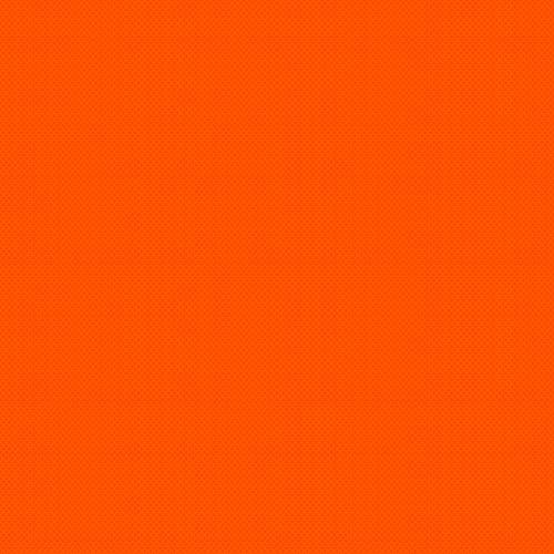 "3M™ Series 4084 DG3 Fluorescent Orange Sheeting - 48""x48"""