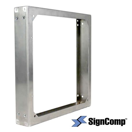 SignComp Extrusions