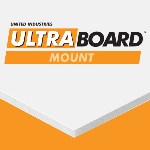 UltraBoard Mount