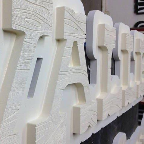 Duna CORAFOAM HDU 20# Foam Core Boards
