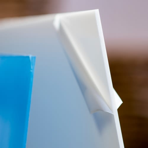 Acrylite Extruded Acrylic Sheets