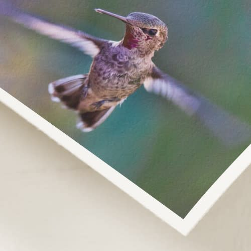 Sihl 3282 PosterBright Photo Paper