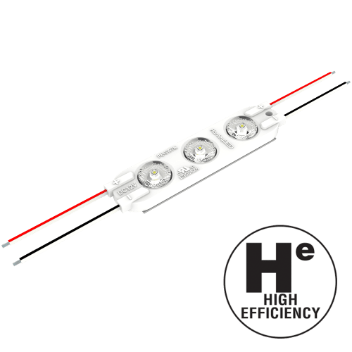 HanleyLED PhoenixNRG Series III