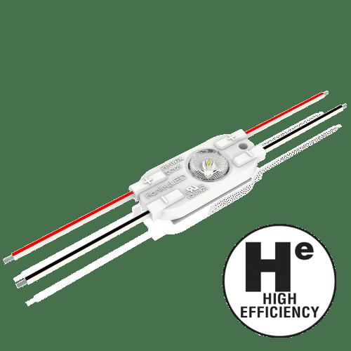 HanleyLED PhoenixNRG Series I