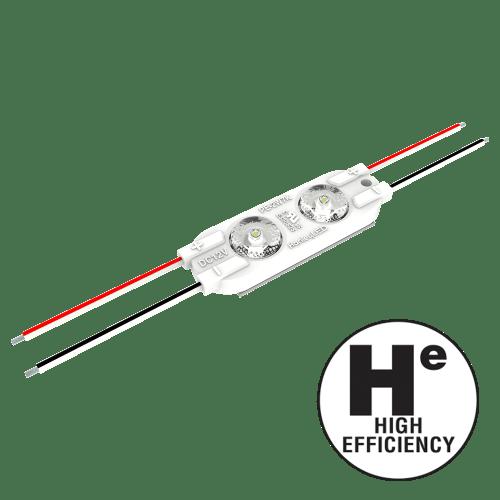 HanleyLED PhoenixNRG Series II