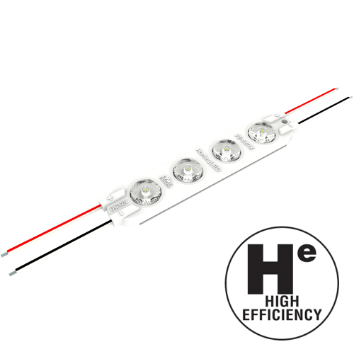 HanleyLED PhoenixNRG Series IV