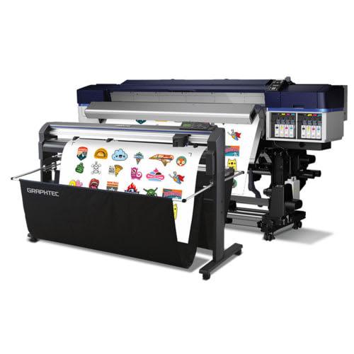Epson SureColor S60600 Print Cut Edition