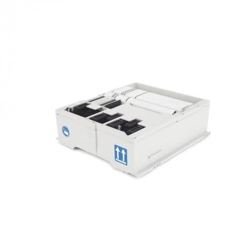 HP 614 Stitch Printhead Cleaning Kit