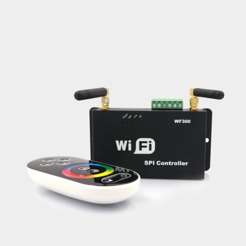 G2G WiFi 300
