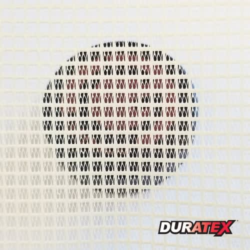 Duratex 6oz Speaker Mesh