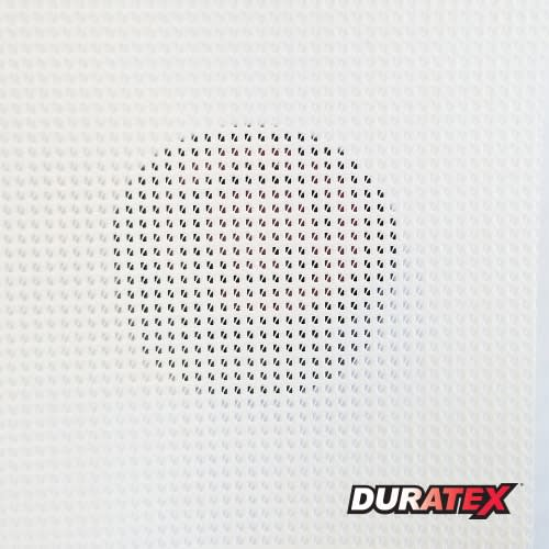Duratex 8oz Standard Mesh
