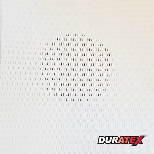 Duratex 9oz Premium Mesh