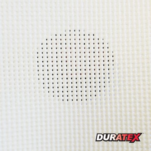 Duratex 12oz Supreme Mesh